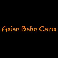 Asian Babe Cams