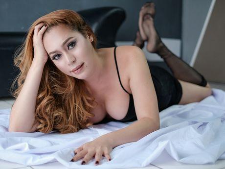 Asian hottie Samanthalouisa